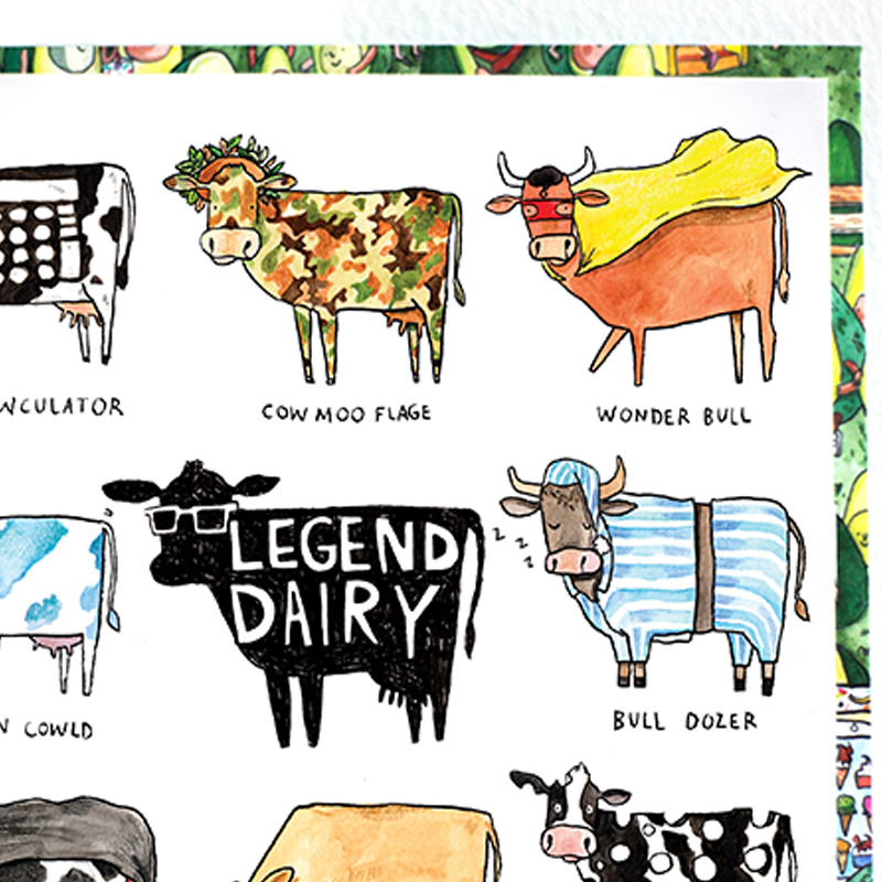 Legend-Dairy-Multi_-Cow-pun-greetings-card.-Cow-joke-greetings-card_MP17_CU
