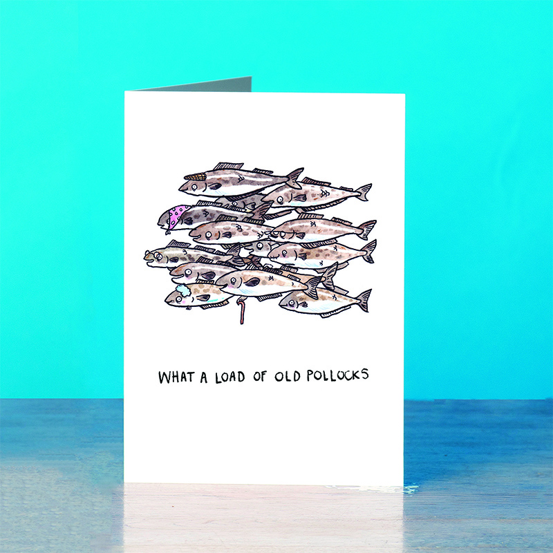 Load-of-Old-Pollocks_-Humorous-pun-for-fishing-lovers_SM34_OT