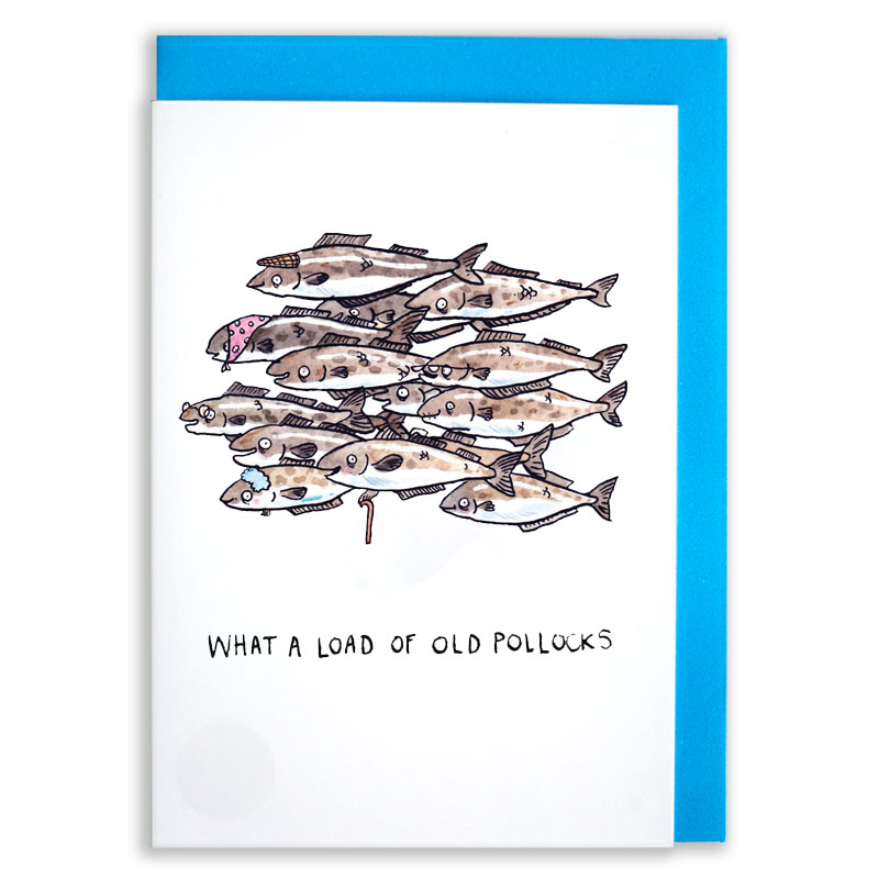 Load-of-Old-Pollocks_-Humorous-pun-for-fishing-lovers_SM34_WB
