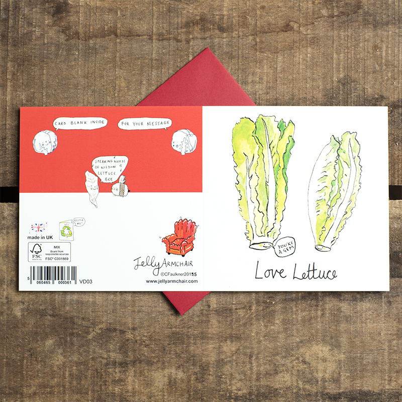 Love-Lettuce_-Funny-Valentines-day-or-anniversary-greetings-card-with-lettuce-out-for-veg-lovers_VD03_FLO