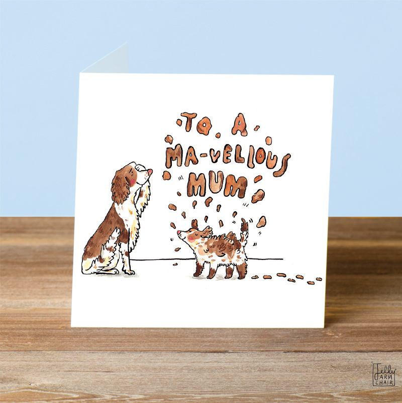 Ma-Vellous-Mum-dog_Mothers-day-card-for-dog-owners-and-dog-lovers_MD10_OT.jpg