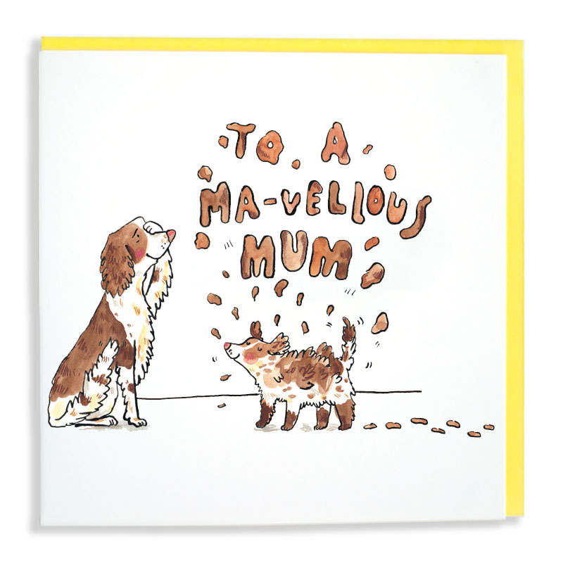 Ma-Vellous-Mum-dog_Mothers-day-card-for-dog-owners-and-dog-lovers_MD10_WB