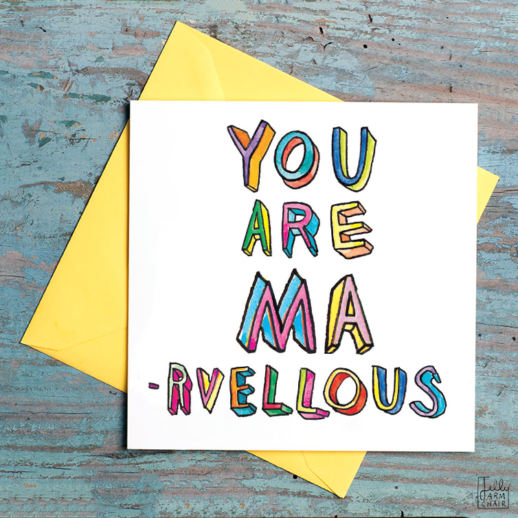 Ma-Vellous_Mothers-Day-card-with-simple-meaningful-message-and-pun_MD09_FLC