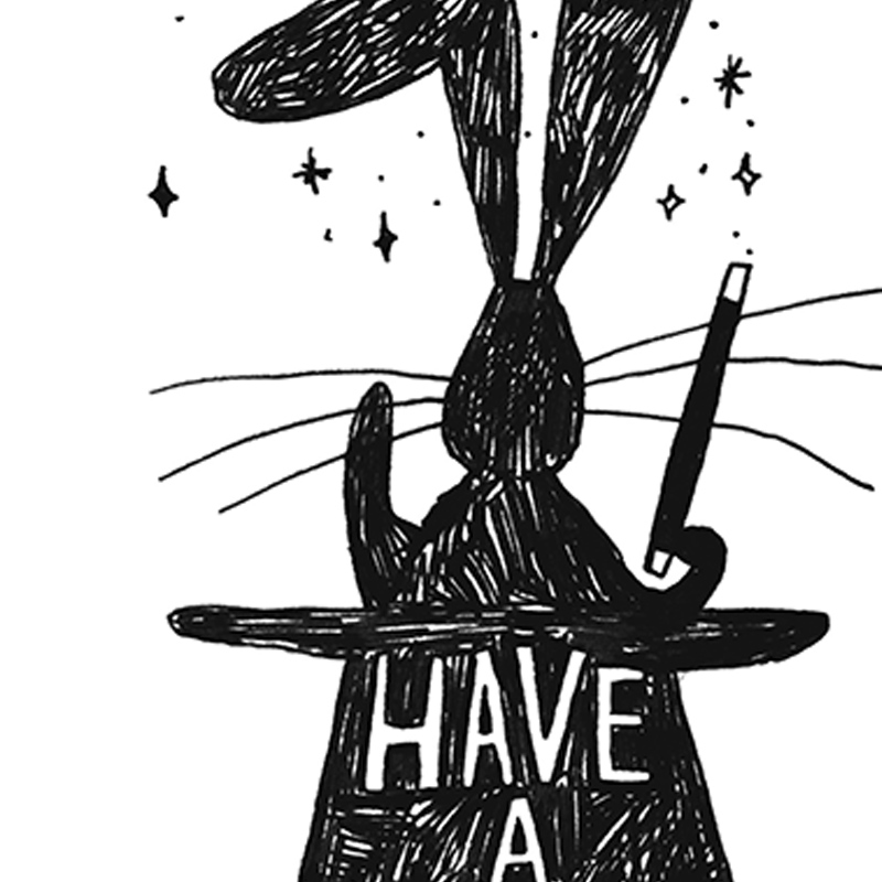 Magical-Birthday_-Magician-birthday-card-with-rabbit-in-a-top-hat-for-magical-birthday-wishes_BW28_CU