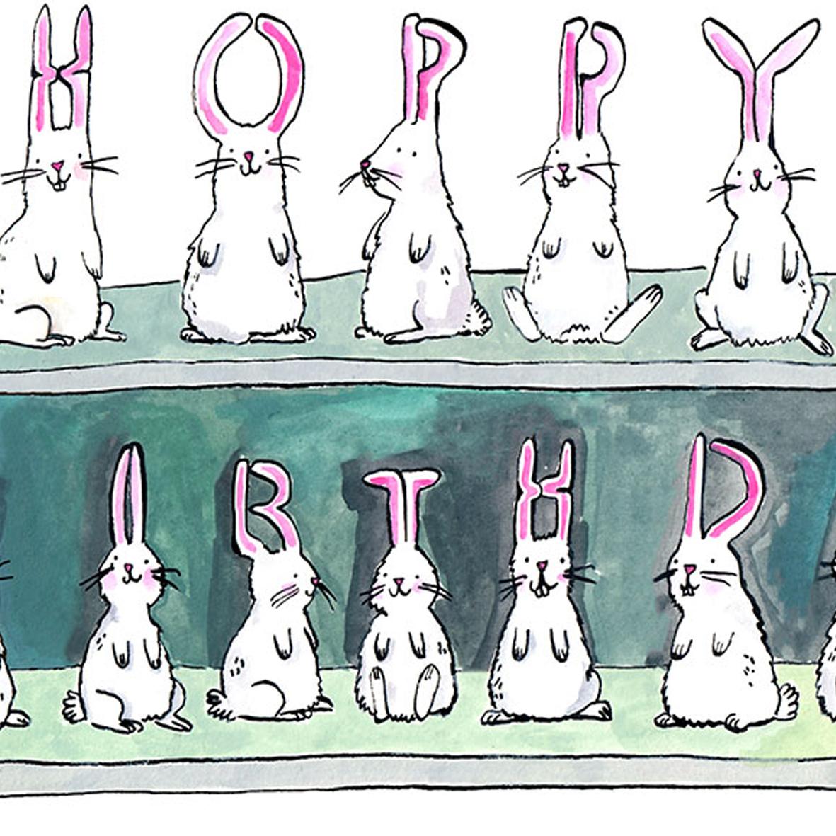 Magical-Day_-Magician-birthday-card.-Birthday-card-with-magic-theme-_BD01_CU