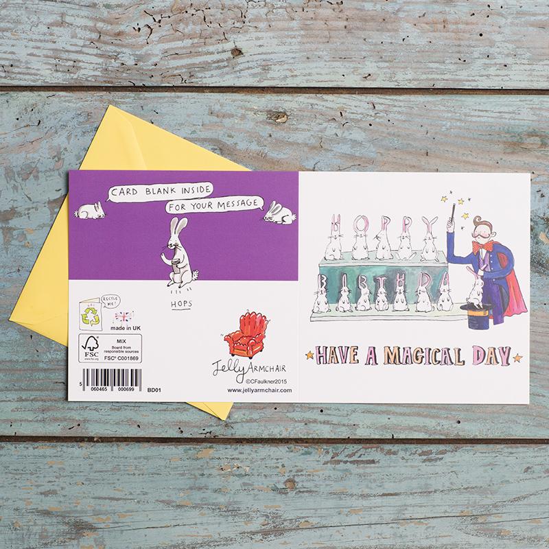 Magical-Day_-Magician-birthday-card.-Birthday-card-with-magic-theme-_BD01_FLO