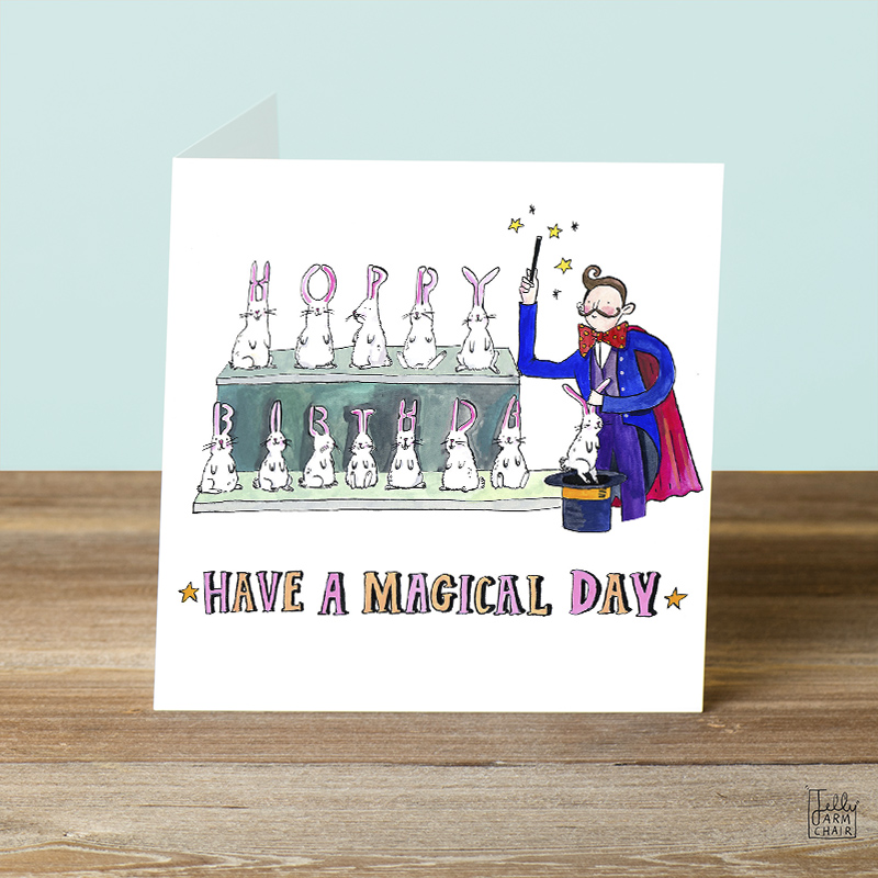 Magical-Day_-Magician-birthday-card.-Birthday-card-with-magic-theme-_BD01_OT