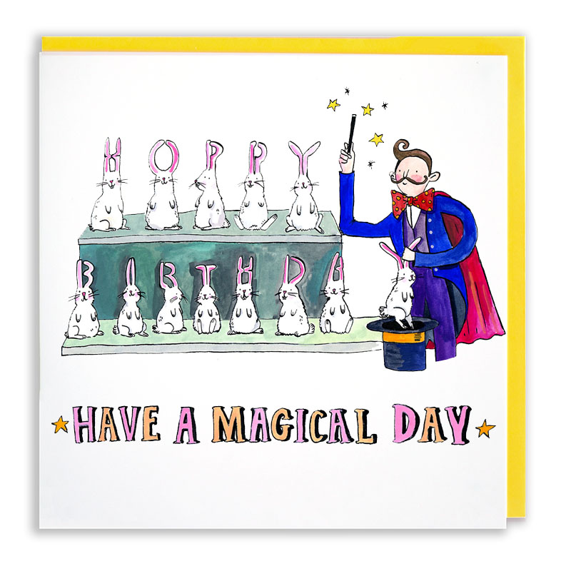 Magical-Day_-Magician-birthday-card.-Birthday-card-with-magic-theme-_BD01_WB