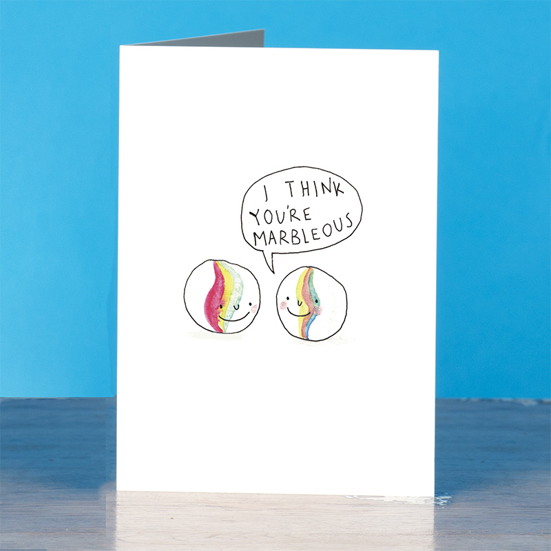 Marbelous__-Fun-greetings-card-for-letter-writing-with-marble-pun_IT04_OT