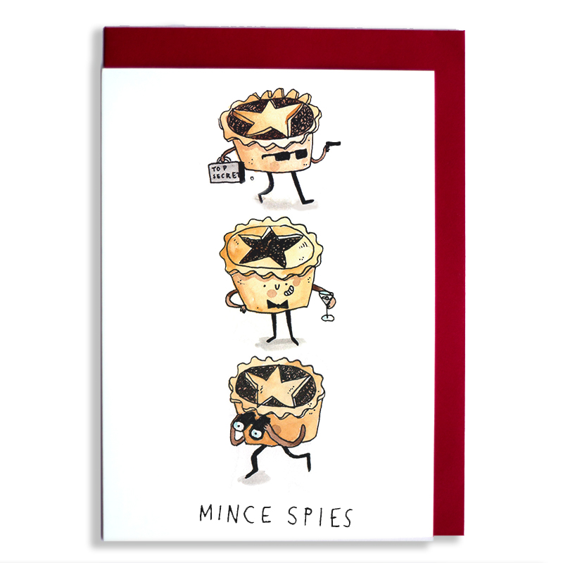 Mince-Spies_-Funny-mince-pie-Christmas-card.-Christmas-card-for-bakers_CA10_WB