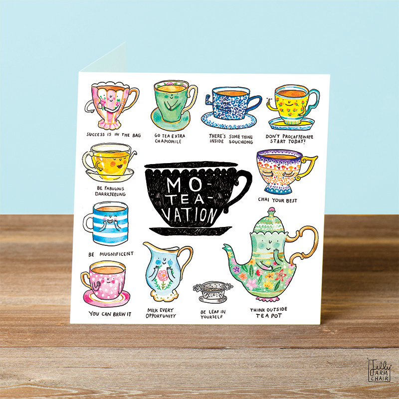 MoTEAvation_-Tea-greetings-card-for-motivational-messages.-Cards-for-tea-lovers_MP24_OT.jpg
