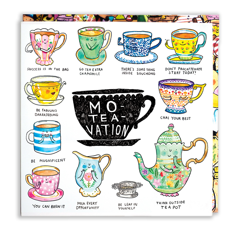 MoTEAvation_-Tea-greetings-card-for-motivational-messages.-Cards-for-tea-lovers_MP24_WB