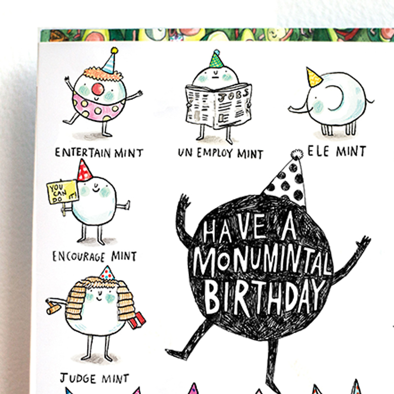 Monumintal-Birthday_-Birthday-card-with-mint-and-sweet-puns_MP09_CU