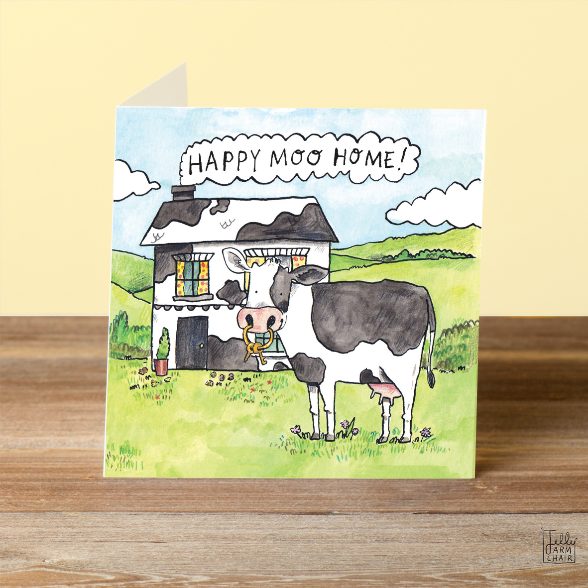 Moo-Home_-Happy-new-home-greetings-card.-Moving-house-greetings-card-with-cow-pun_FW11_OT