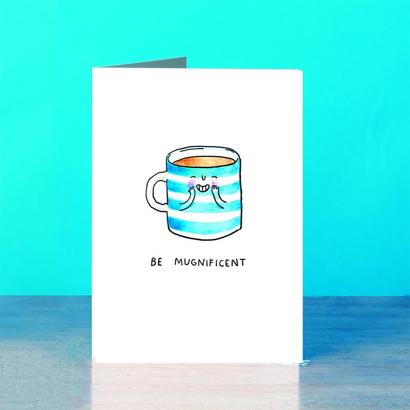 Mug_Adorable-greeting-card-for-tea-lovers-and-enthusiasts_SM67_OT