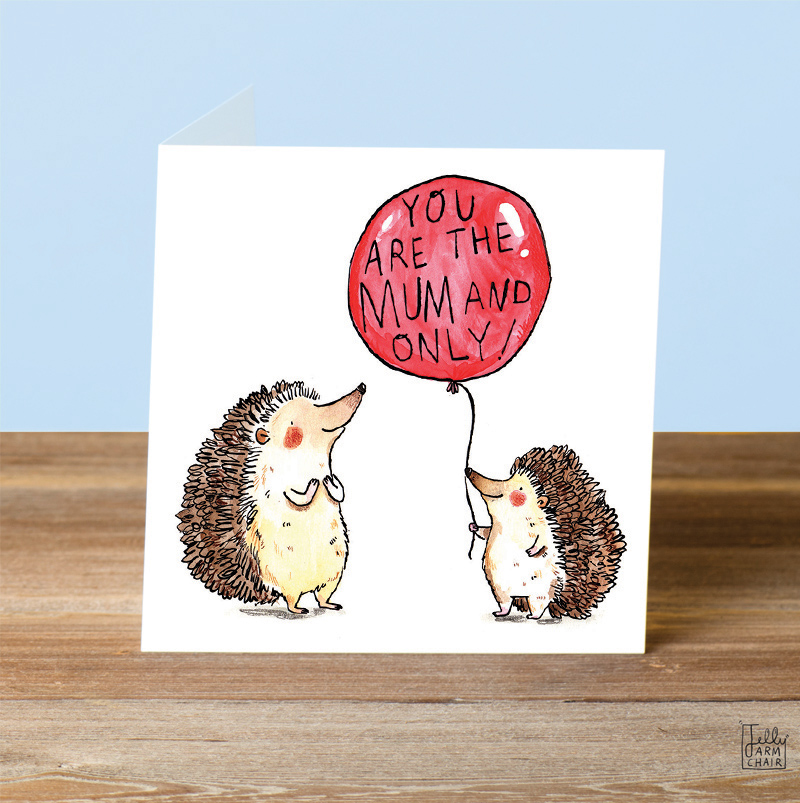 Mum-And-Only_Hedgehog-Mothers-Day-card-for-nature-loving-mums_MD11_OT.jpg