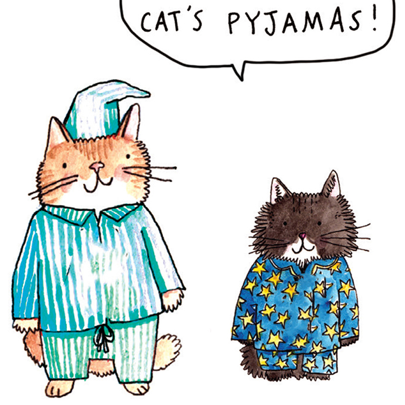 Mum-Cats-Pyjamas_-Hand-illustrated-Mothers-Day-card-for-cat-lovers_SO40_CU