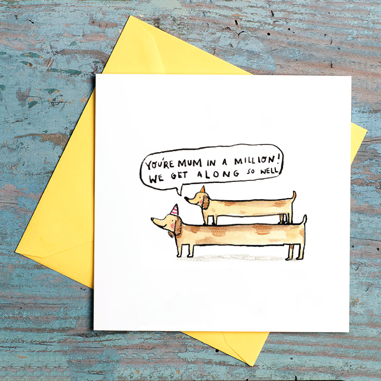 Mum-In-A-Million_-One-in-a-million-Mothers-Day-card-for-dog-lovers-and-dog-owners_MD15_FLC