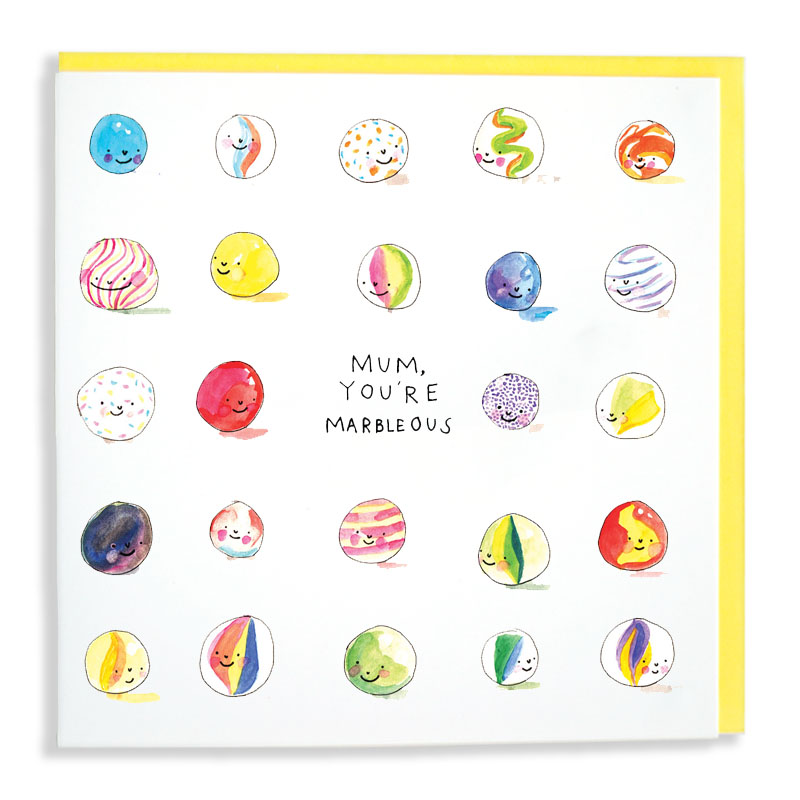 Mum-Marble_-Mothers-day-card-with-fun-puns.-Heartfelt-mothers-day-card_MD01_WB