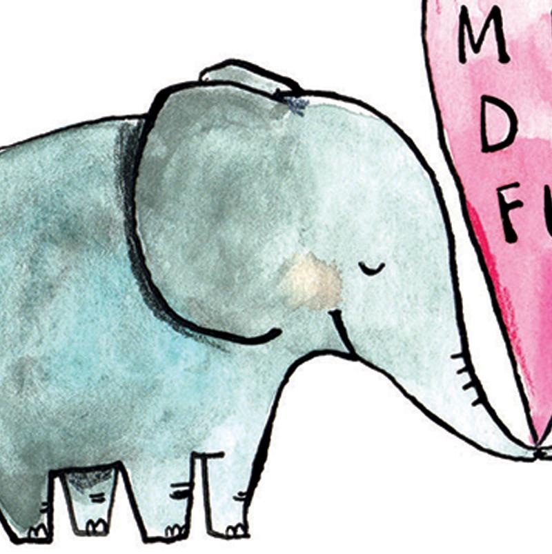 Mum-derful-ELE_-Mothers-Day-with-cute-elephant-illustration_MD16_CU.jpg