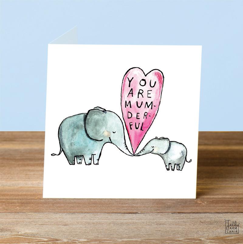 Mum-derful-ELE_-Mothers-Day-with-cute-elephant-illustration_MD16_OT.jpg