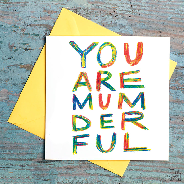 Mumderful_-Mothers-Day-Card-with-mum-pun.-Meaningful-Mothers-Day-card_MD08_FLC