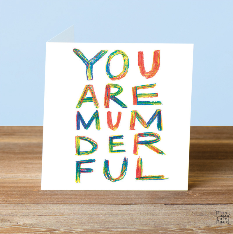 Mumderful_-Mothers-Day-Card-with-mum-pun.-Meaningful-Mothers-Day-card_MD08_OT.jpg