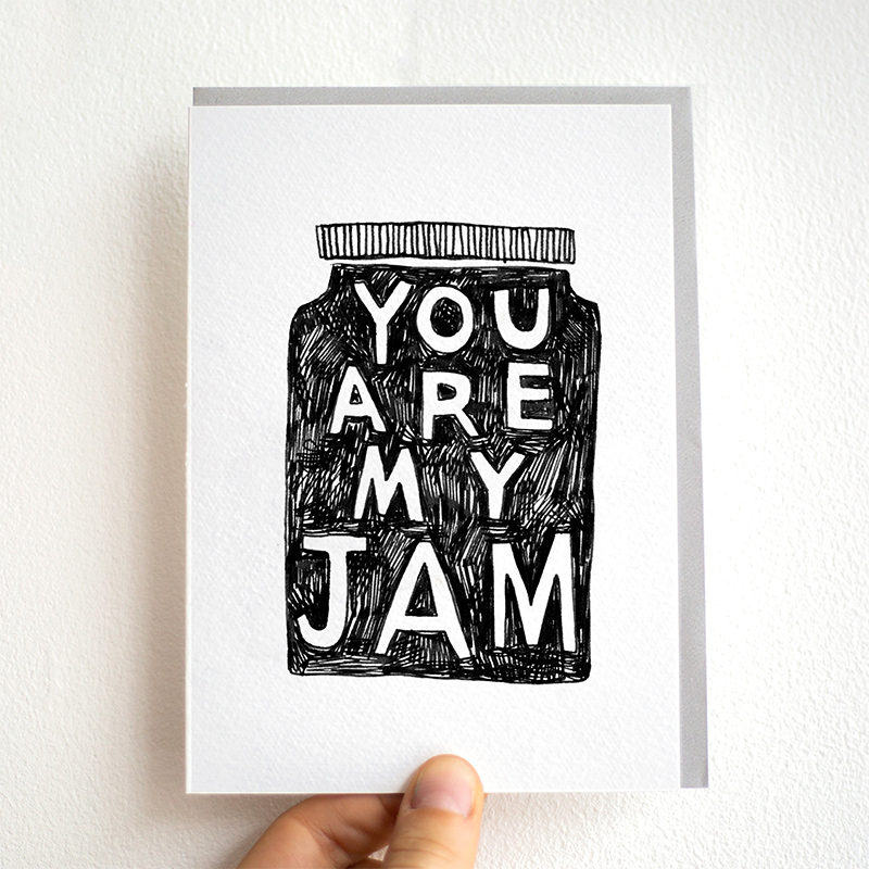 My-Jam_-Jam-greetings-card-ideal-for-anniversaries-or-valentines-day-perfect-for-home-cooks_BW09_THB