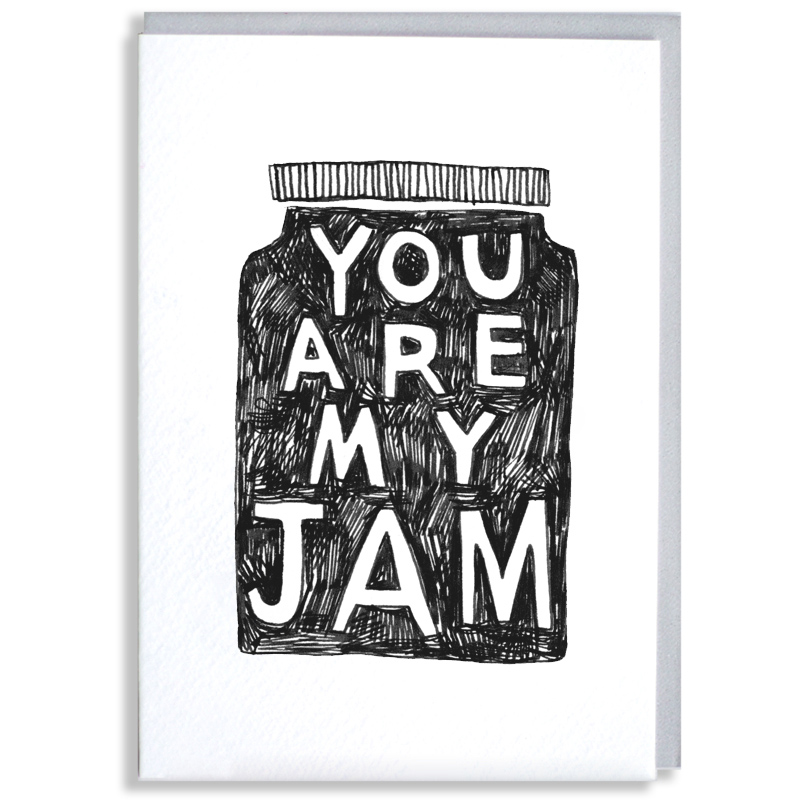 My-Jam_-Jam-greetings-card-ideal-for-anniversaries-or-valentines-day-perfect-for-home-cooks_BW09_WB