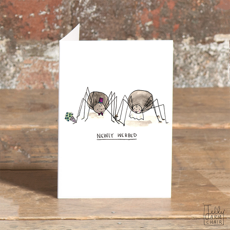 Newly-Webbed_-Wedding-greetings-card-for-newly-wed-couples_SO44_OT