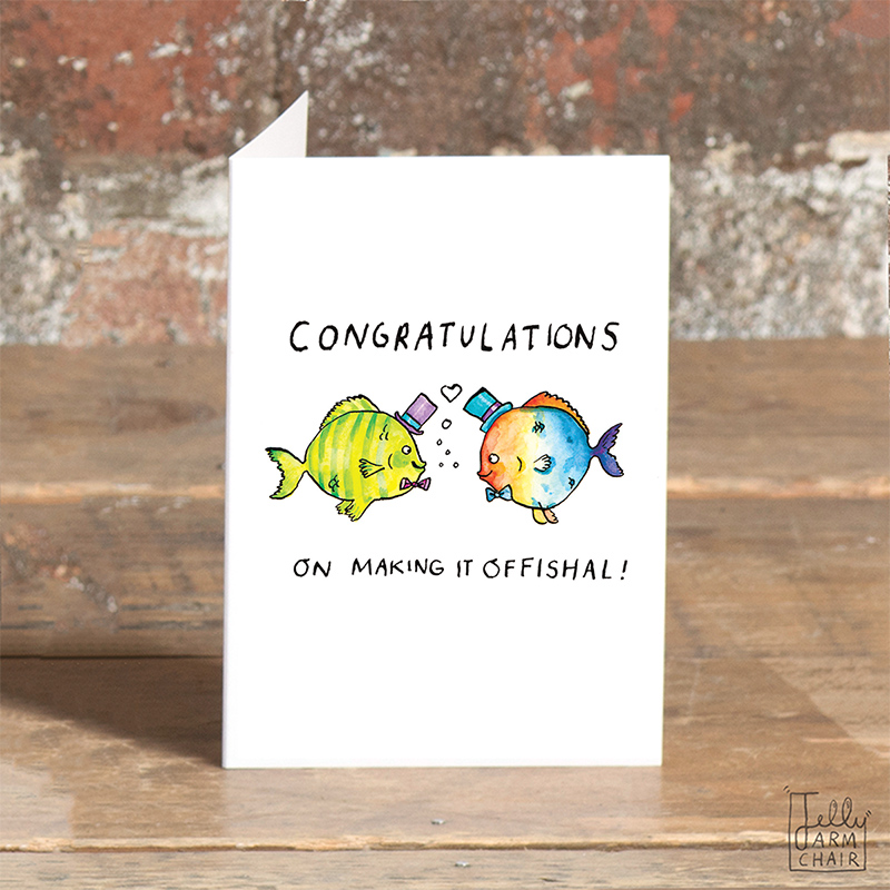 Offishal-Men_LGBTQIA-Wedding-card-for-gay-male-couples_SO37_OT