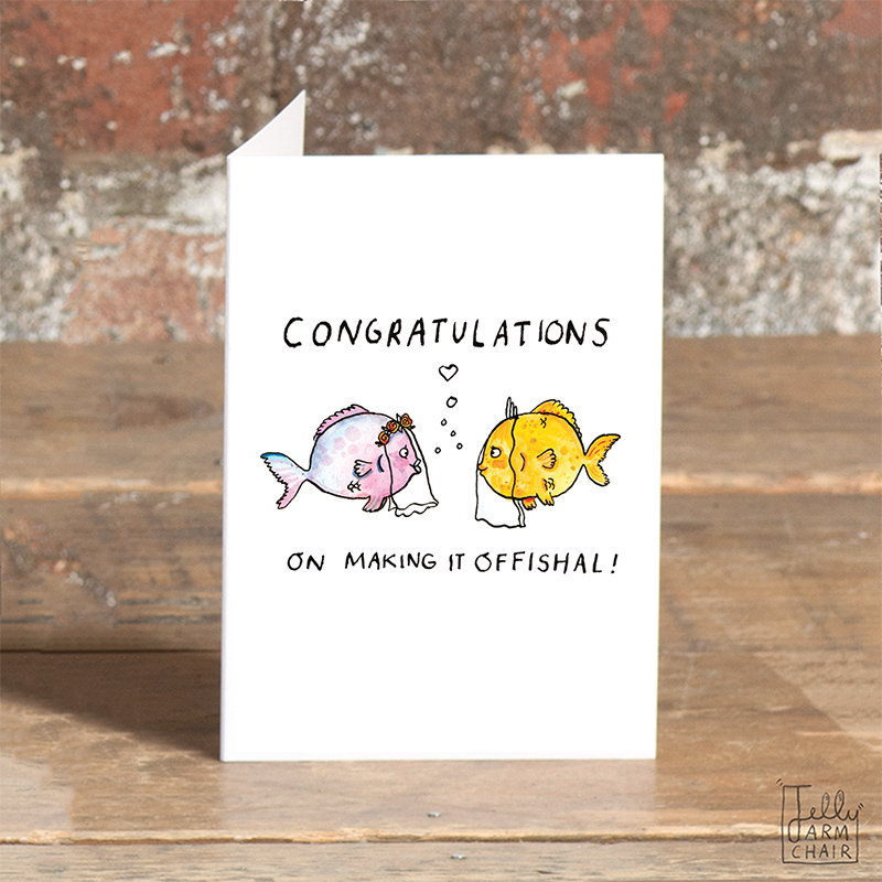 Offishal-Women_-LGBTQIA-wedding-card-for-lesbian-couples_SO38_OT
