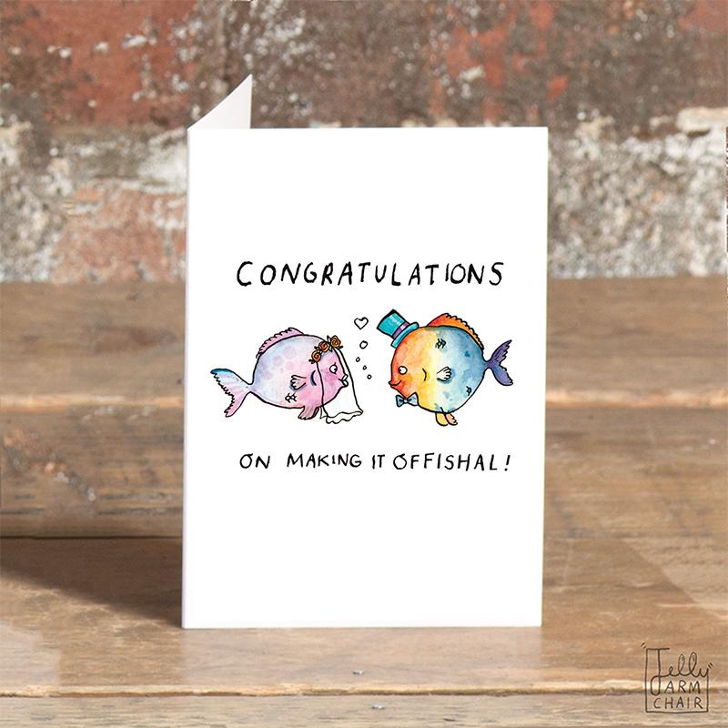 Offishal_wedding-greetings-card_-bride-and-groom-newly-wed-greetings-card_SO36_OT