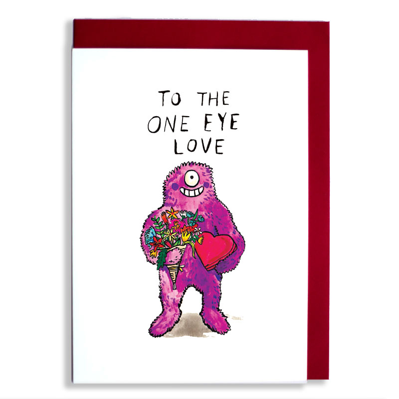 One-Eye-Love_-Valentines-or-anniversary-greetings-card-with-Cyclops-fun-pun_VD14_WB
