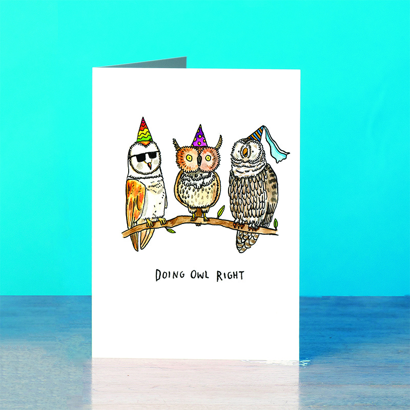 Owl-Right_-Greetings-Card-for-bird-watchers_SM23_OT