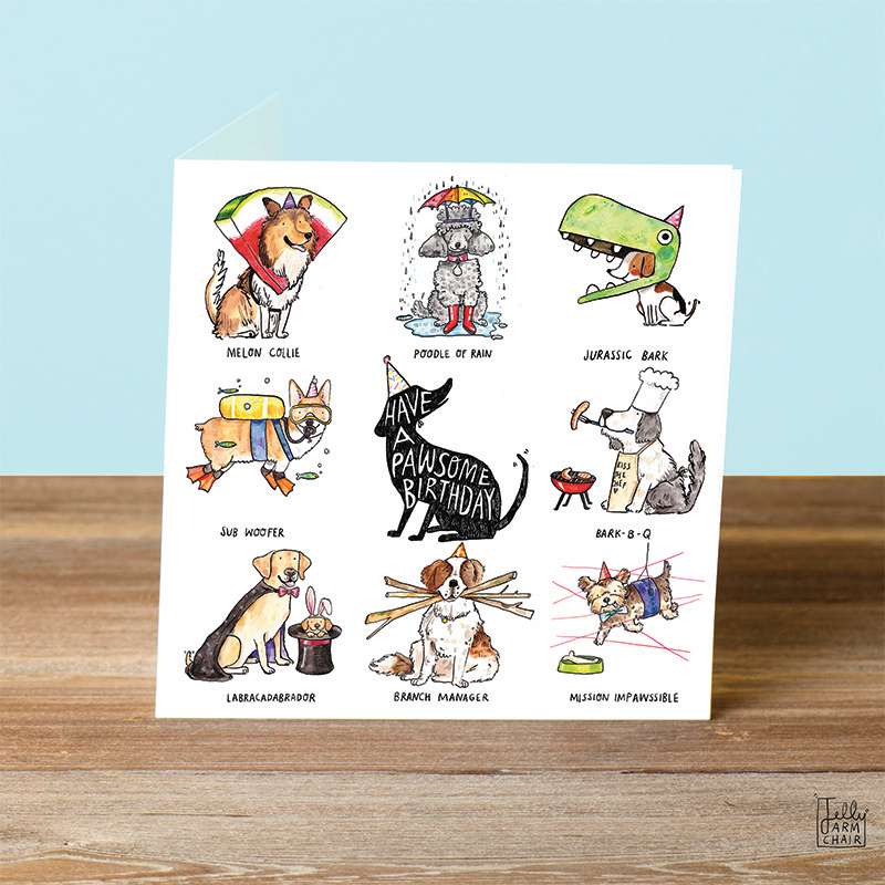 Pawsome-Birthday_-Birthday-card-with-dog-puns.-Birthday-card-for-dog-lovers-and-dog-owners_MP32_OT.jpg