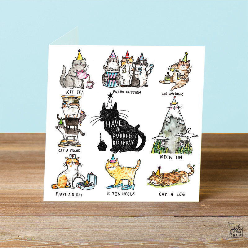 Perfect-Birthday_Birthday-card-with-cat-pin.-Cards-for-cat-owners-and-cat-lovers_-MP05_OT.jpg