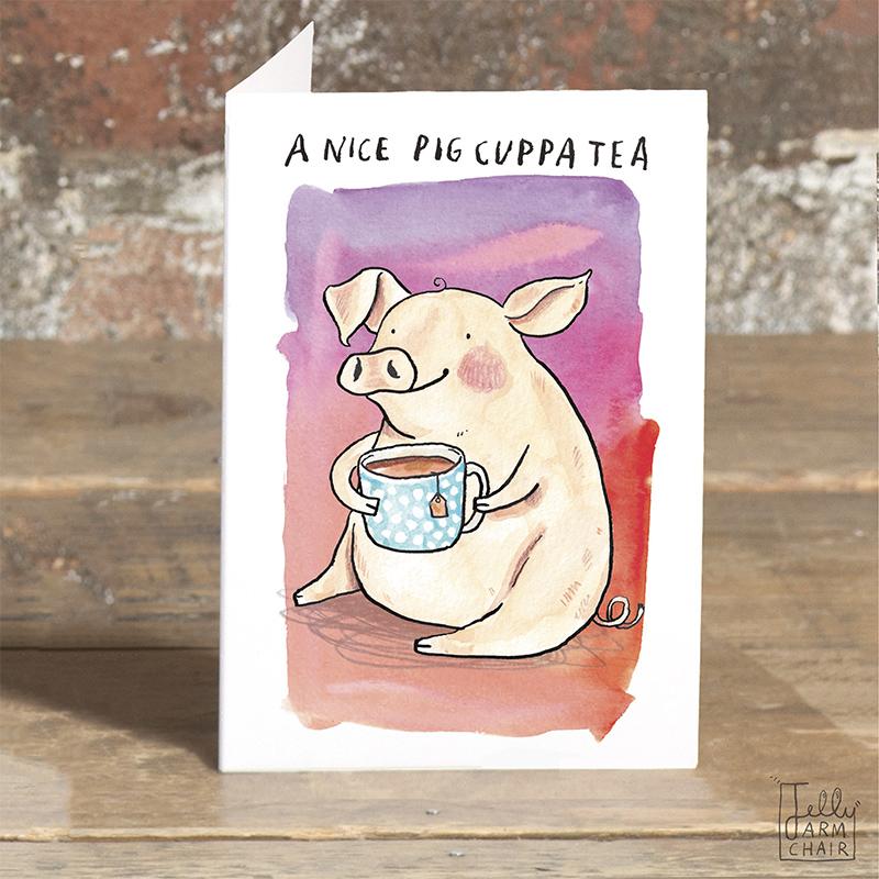 Pig-Cuppa-Tea_Tea-pun-greetings-card-for-tea-drinkers_POP01_OT