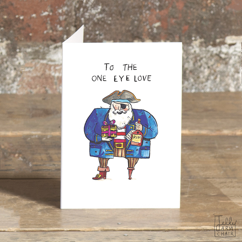 Pirate-One-Eye-Love_-Pirate-themed-valentines-or-anniversary-greetings-card-with-fun-puns_VD15_OT