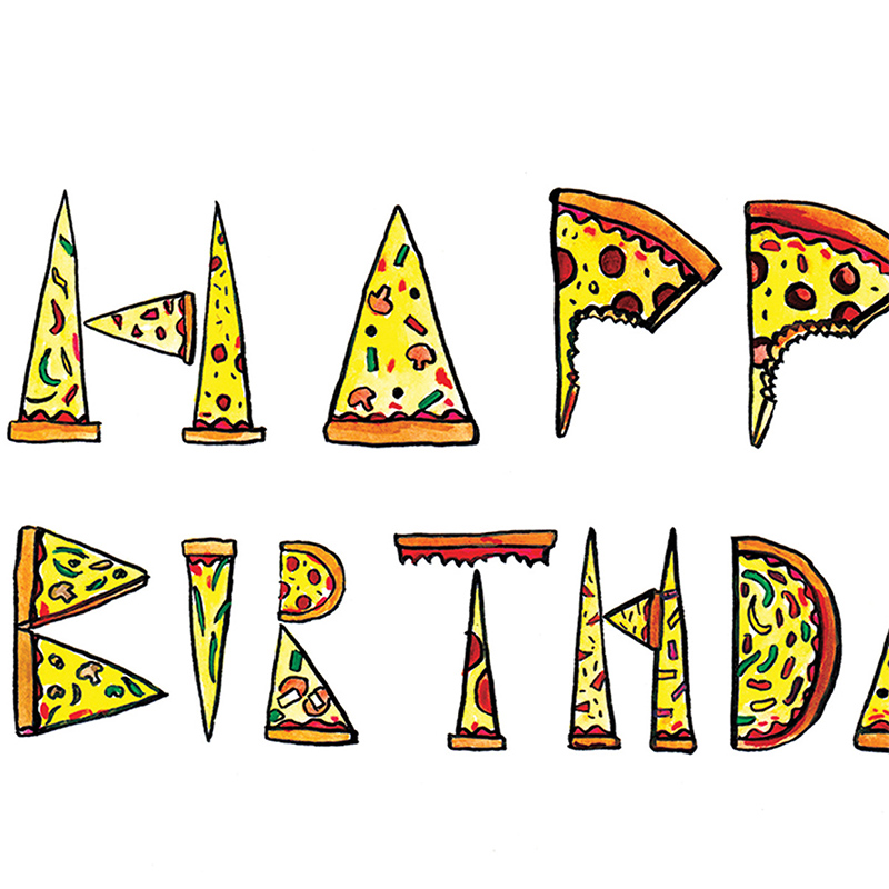 Pizza-Birthday_-Fun-Birthday-Card-for-pizza-lovers-and-foodies_SO12_CU