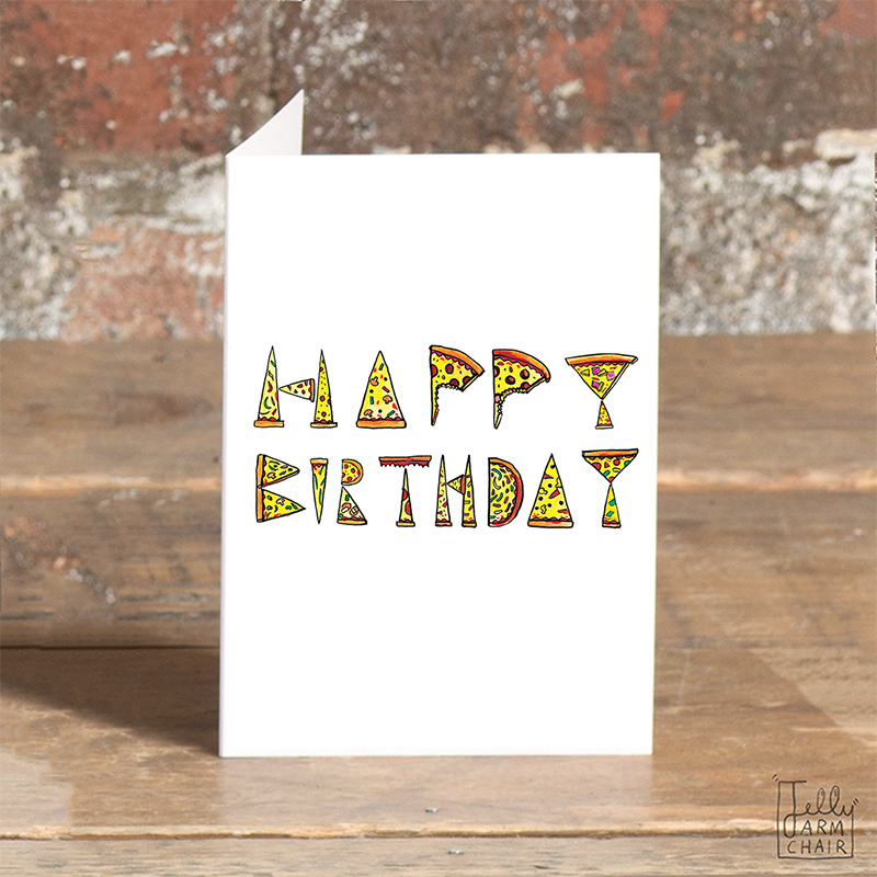 Pizza-Birthday_-Fun-Birthday-Card-for-pizza-lovers-and-foodies_SO12_OT