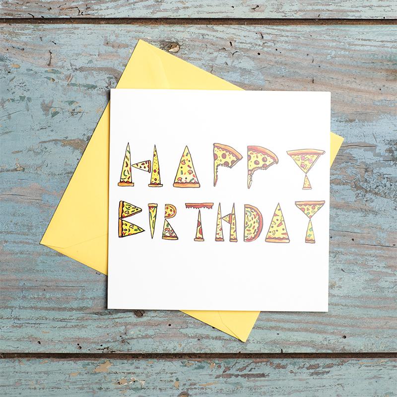 Pizza-Birthday_-Pizza-illustration-birthday-card.-Birthday-cards-for-pizza-lovers_BD05_FLC