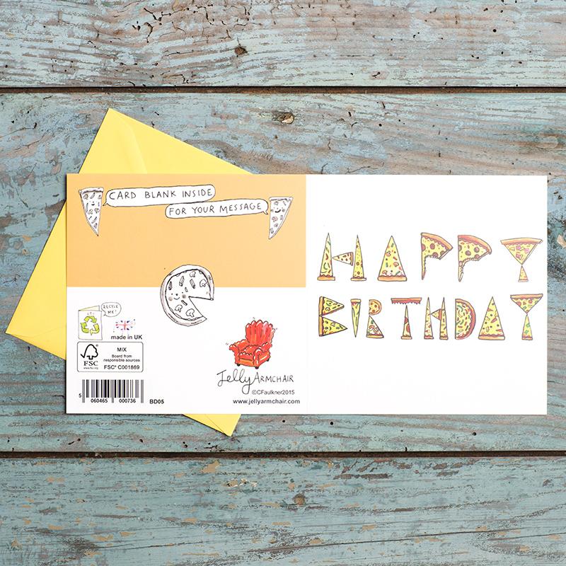 Pizza-Birthday_-Pizza-illustration-birthday-card.-Birthday-cards-for-pizza-lovers_BD05_FLO