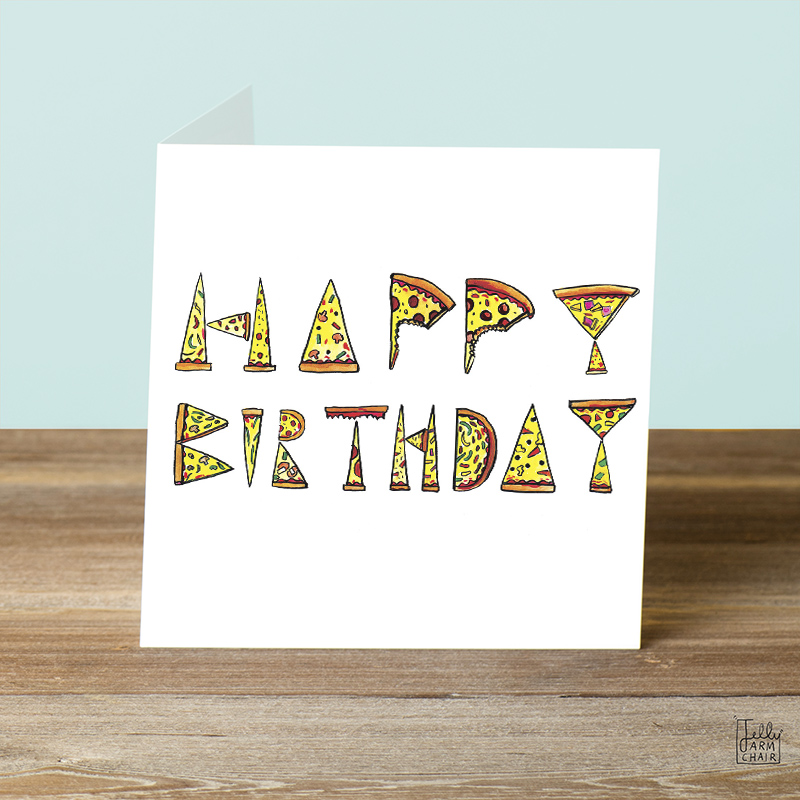 Pizza-Birthday_-Pizza-illustration-birthday-card.-Birthday-cards-for-pizza-lovers_BD05_OT