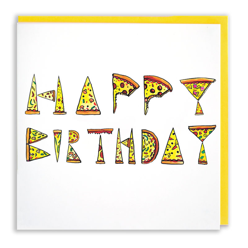Pizza-Birthday_-Pizza-illustration-birthday-card.-Birthday-cards-for-pizza-lovers_BD05_WB