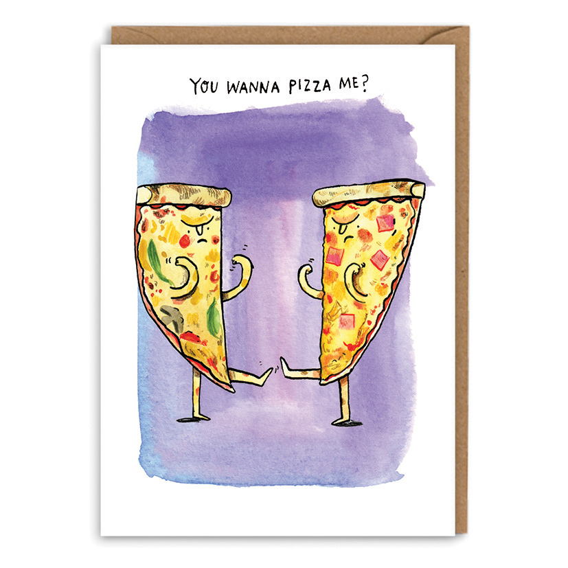 Pizza-Me_Funny-Pizza-greetings-card.-Cards-for-people-who-love-pizza_POP07_WB