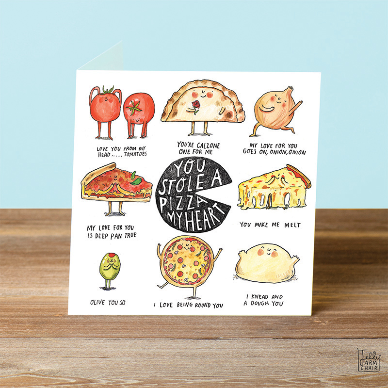 Pizza-My-Heart_-Valentines-day-or-anniversary-card-with-Pizza-themed-pun.-Cards-for-foodies_MP25_OT.jpg