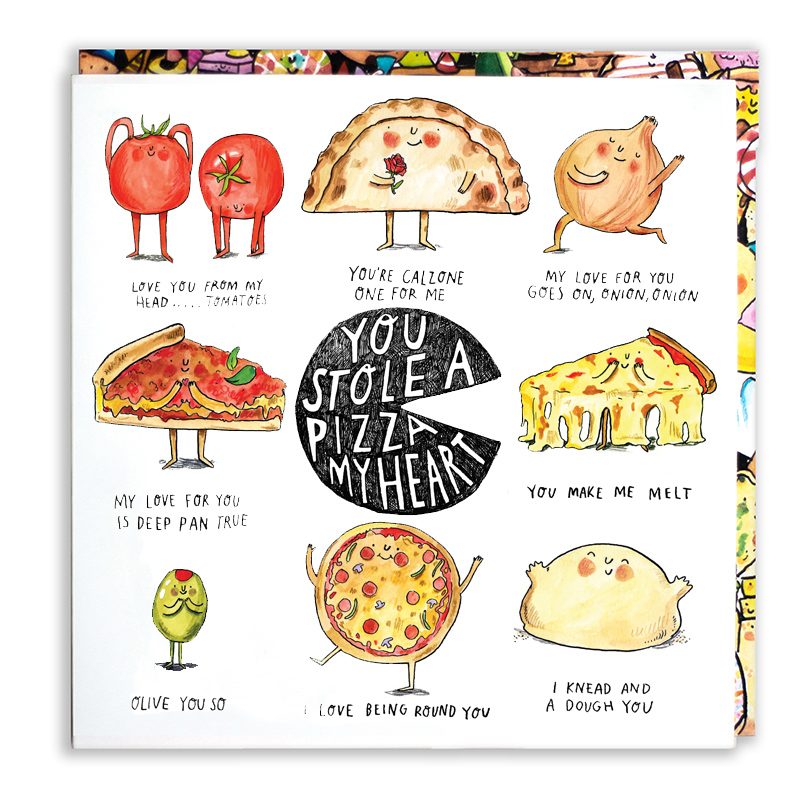 Pizza-My-Heart_-Valentines-day-or-anniversary-card-with-Pizza-themed-pun.-Cards-for-foodies_MP25_WB