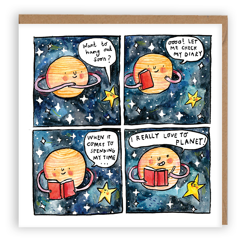 Planet_-Fun-space-and-planet-themed-greeting-cards-for-friends_SQ03_WB