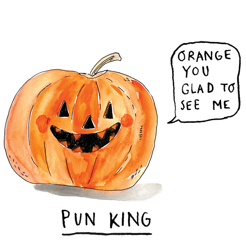 Pun-King_-Funny-pumpkin-greetings-card-for-halloween_HW07_CU